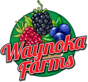 Waynoka Farms